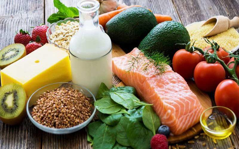 محصولات ارگانیک چیست ؟ ارگانیک یعنی چی ؟