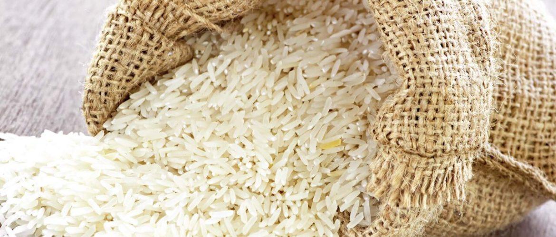 نحوه نگهداری برنج در منزل